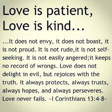 quotes bible love amazing best 25 bible love ideas on pinterest