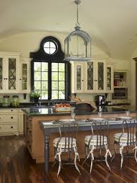 granite islands kitchen now obviously my kitchen doesn t look this but i