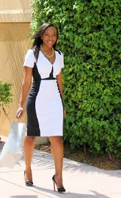 Trendy Wear To Work Clothes 135 Best Work Dress Images On Pinterest Skirts Work Dresses And