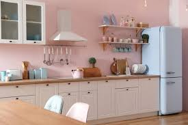 which colour best for kitchen 20 inspiring kitchen paint colors mymove