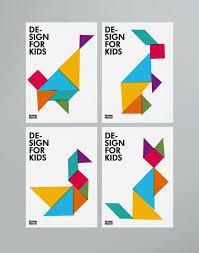 Minimalist Graphic Design Best 20 Minimal Graphic Design Ideas On Pinterest Portfolio