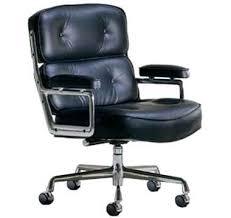 fauteuil de bureau cuir vintage siege bureau cuir photo1 excellence chaise bureau cuir vintage