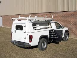 ford ranger ladder racks more equipment equipment