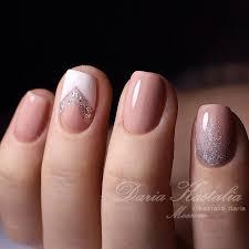 Nail Art Nail Polish Designs Best 25 Geometric Nail Art Ideas On Pinterest Nail Tutorials