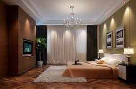 Design Bedroom Walls Bandelhomeco - Bedroom walls design