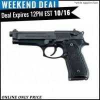 best black friday gun deals 2016 sig sauer most popular gun deals slickguns gun deals