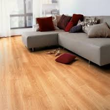 laminate floor installation professional laminate floor installer