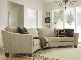 round couch chair full size of grey leather reclining sofa round
