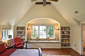 Bedroom Window Seat Master Bedroom Window Seat Ideas - Bedroom window seat ideas