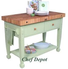 maple butcher block boos maple tables u0026 kitchen carts townhouse