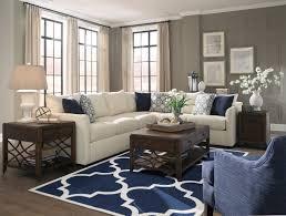 Living Room Furniture Columbus Ohio Furniture Alluring Frontroom Furnishings With Luxury Decorating