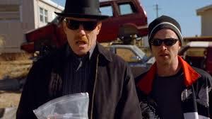 Watch Breaking Bad Breaking Bad Binge Watch Episodes 1x05 U20131x07 The Unaffiliated