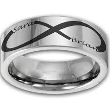 symbol of ring in wedding promise rings wedding promise engagement rings