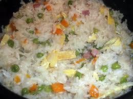 cuisiner avec un rice cooker les meilleures recettes de rice cooker