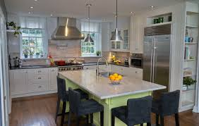 are hgtv remodeling shows realistic