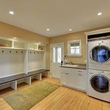 best 25 laundry room design ideas on pinterest laundry design