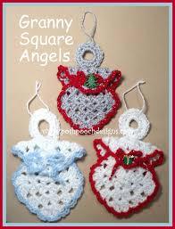 posh pooch designs clothes square ornament