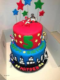 power rangers cake toppers power rangers cake topper gallery of inspirational birthday