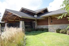 Millennium Home Design Inc by Millennium Park Paradigm Design
