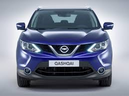 nissan qashqai yellow engine light nissan qashqai j11 2013 present review problems and specs