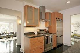 does ikea make solid wood kitchen cabinets 10 real ikea kitchens ikea kitchen remodel ikea
