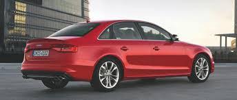 lexus service plano texas about auto merchants inc a plano tx dealership