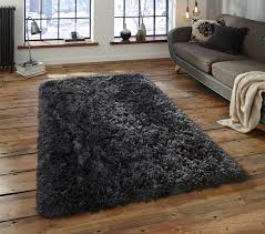 Ebay Area Rugs Area Rugs Astounding Large Shaggy Rugs Breathtaking Large Shaggy