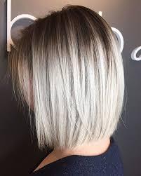 modified bob haircut photos best medium bob haircuts for women 2017 bob hairstyles 2017