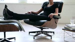 cheap eames lounge chair lounge chairs imitation eames lounge