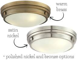 Discount Lighting Fixtures For Home Inexpensive Lighting Fixtures Discount Lighting Fixtures Atlanta