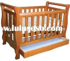 23 best baby crib ideas images on pinterest babies nursery 3 4