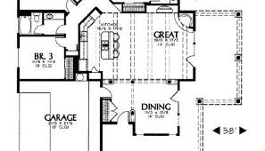 adobe style home plans adobe homes on style home plans with porches luxamcc