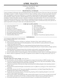 copy of professional resume for april magen 3 professional freelance copy editor templates to showcase your