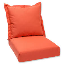 replacement cushions on sale chair kmart