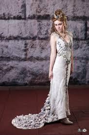 margaery tyrell u201cpurple wedding u201d dress gallery