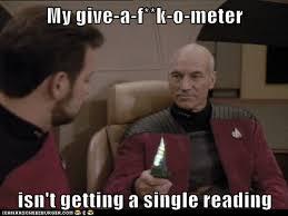 Capt Picard Meme - captain picard meme recaption see all captions actors