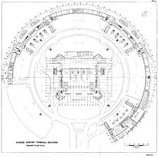 Pruitt Igoe Floor Plan by Bauzeitgeist Terminal Am Ende