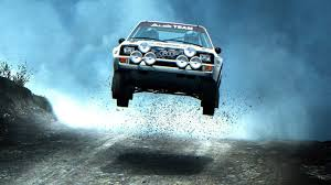 Seeking Review Ign Dirt Rally Review Ign