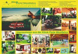 Bad Oeynhausen Reha Anbieter Staatsbad Bad Oeynhausen Zeit Für Kultur Und Gesundheit