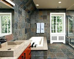 slate bathroom ideas slate bathroom ideas allnewspaper info