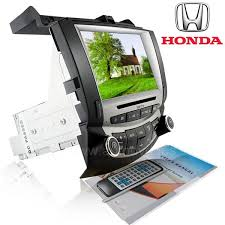 2003 honda accord radio for sale honda accord dvd gps navigation system 7th 2003 honda accord