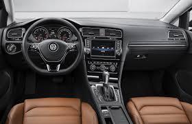 volkswagen passat 2013 interior volkswagen golf 7 interior 1 vwvortex