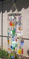 218 best wind chimes and suncatchers images on pinterest wind