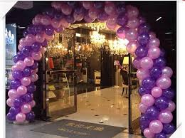 Balloon Arch Decoration Kit Free Shipping H2 3m Wedding Balloon Arches Set Kit Portable Frame