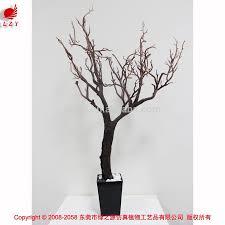 tronc d arbre artificiel rechercher les fabricants des arbre artificiel produits de qualité