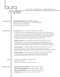 Resume Title Examples Customer Service by Naming A Resume 2291