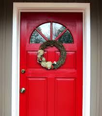 Red Front Doors Front Doors Educational Coloring Cost Front Door 109 Cost Of