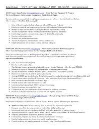 Seek Resume Builder Cloning Persuasive Essay Professional Expository Essay Writing