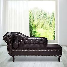 chaises longues ebay