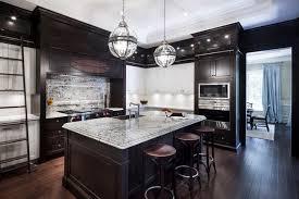 interior design model homes pictures model home kitchen design model home interior design kerala